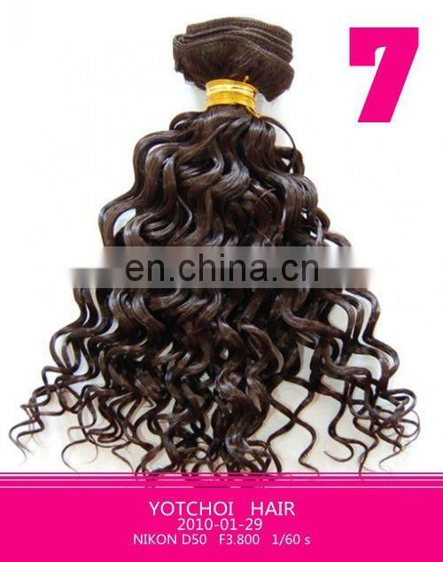 2012 hot sale factory cheap price super quality wholesale best selling products in america
