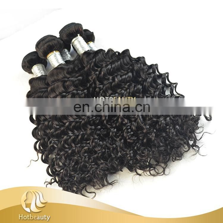 Direct Factory Wholesale Natural Virgin Hair, Untreated Peruvian Virgin Hair Silky Straight