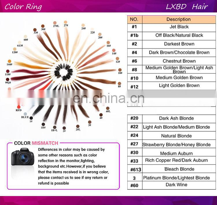 2017 Hot Selling Aliexpress Hair Bundles Sale Three Tone Human Hair And Ombre Hair Weaves
