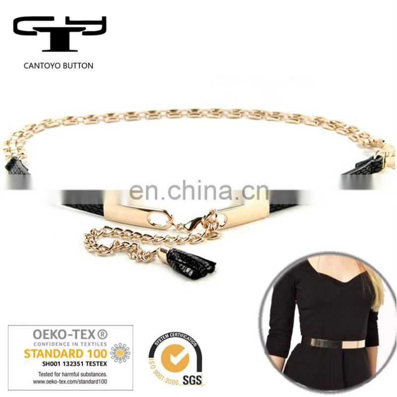 belts manufacturer chain belt 2018