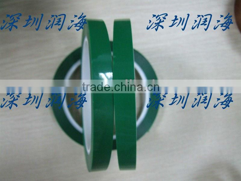 End fixing tape / Adhesive tape for the packing of lithium battery