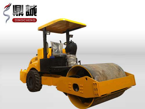 JingNing DingCheng industrial mining equipment co., ltd