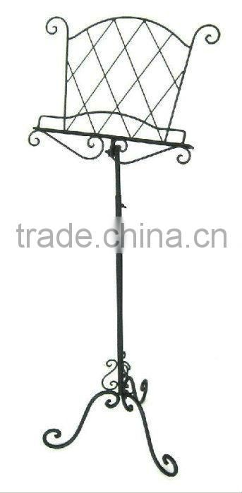 Metal Easel Stand