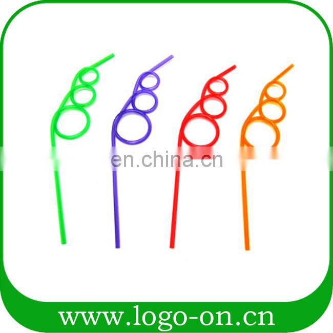 Advertising Pull Out Banner Pen With Eco-friendly Material