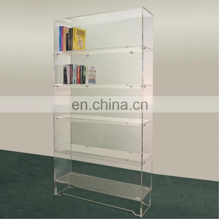 plastic s storage office furniture versatile black home organizer p bookcases gray bookcase wooden cube cabinet
