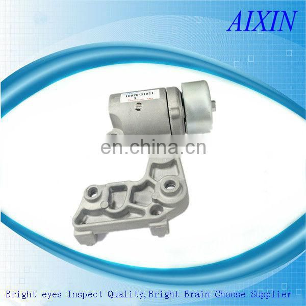 high quality Timing chain tensioner for 2AZ 13559-28010