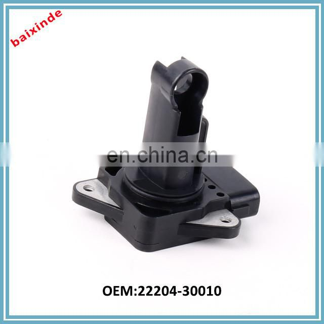 Throttle Accelerator Position Sensor For Hino OEM 89441-5290B