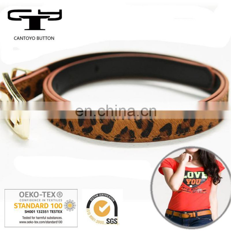 High quality replica designer belts for men factory