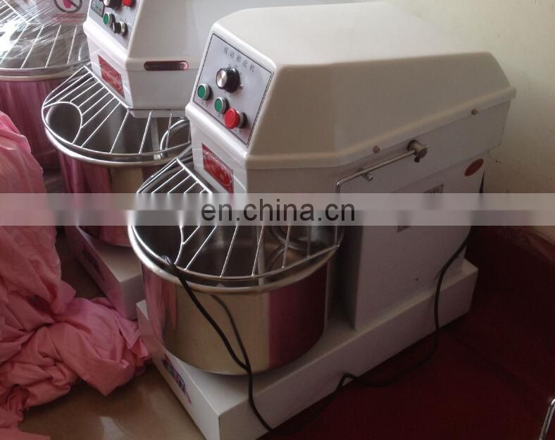 multifunction excellent spiral blending machine for a big sale