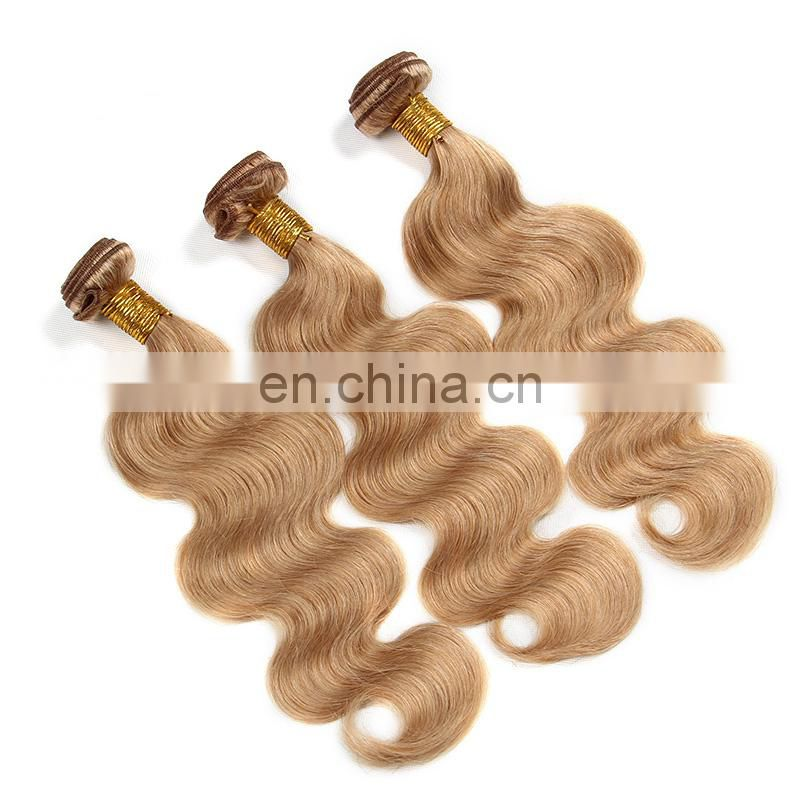 Popular styles for long hair wholesale high quality easy weft hair extensions cheap brazilian hair weaving