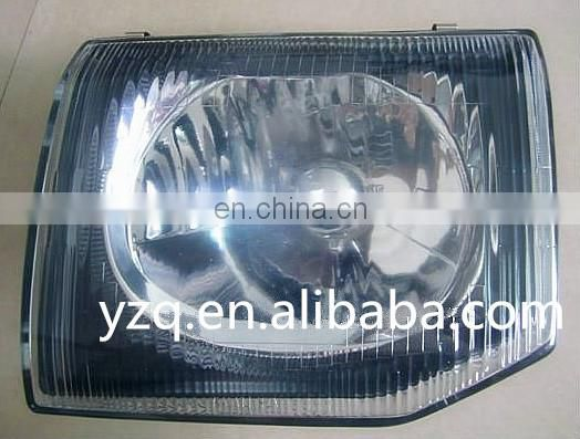 Head Light MB831067 for Mitsubishi Pajero