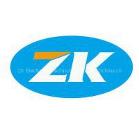 ZK Electronic Technology Co., LTD