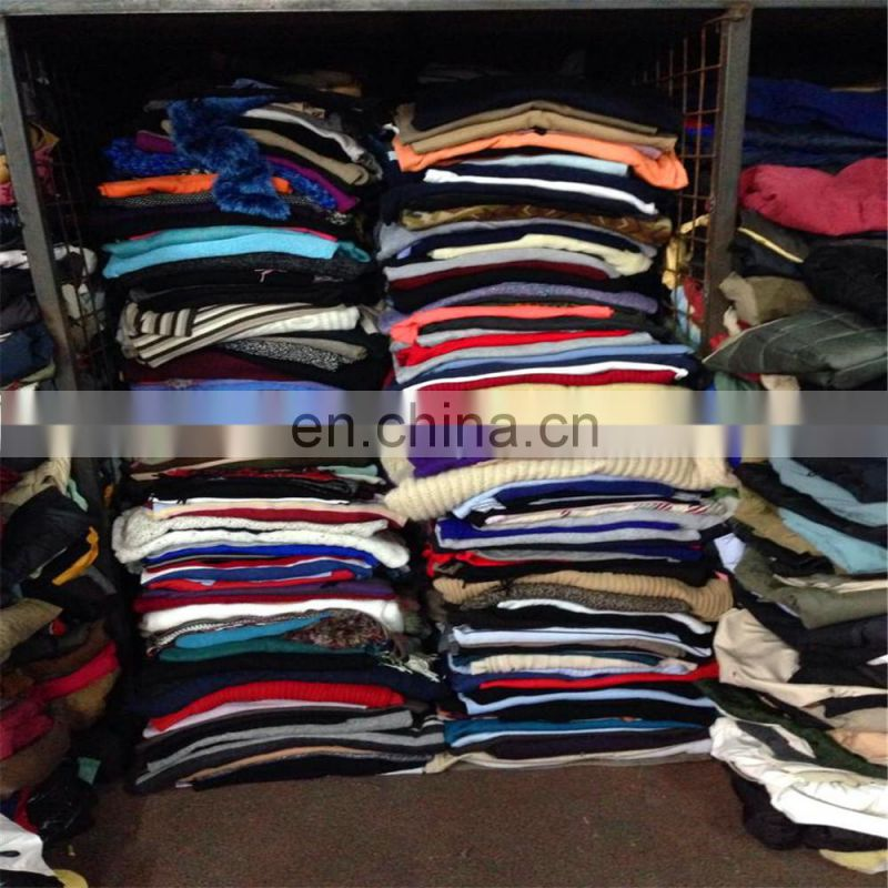 second hand clothing for cambodia unsorted used clothes