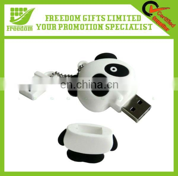 High Quality Customized Car USB Flash Drive