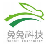 Linyi Tutu Husbandry Technology Co., Ltd.