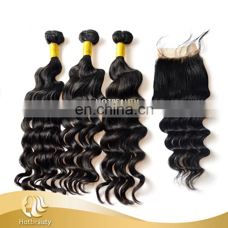 2015 New Arrival Brazilian Curly Virgin Hair, Big Curl.