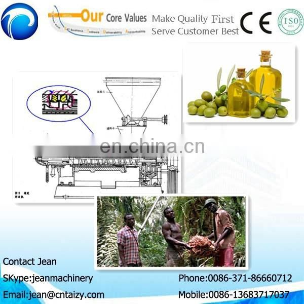 press machines for argan oil / peanut / soybean / sesame / palm oil filters from palm oil suppliers