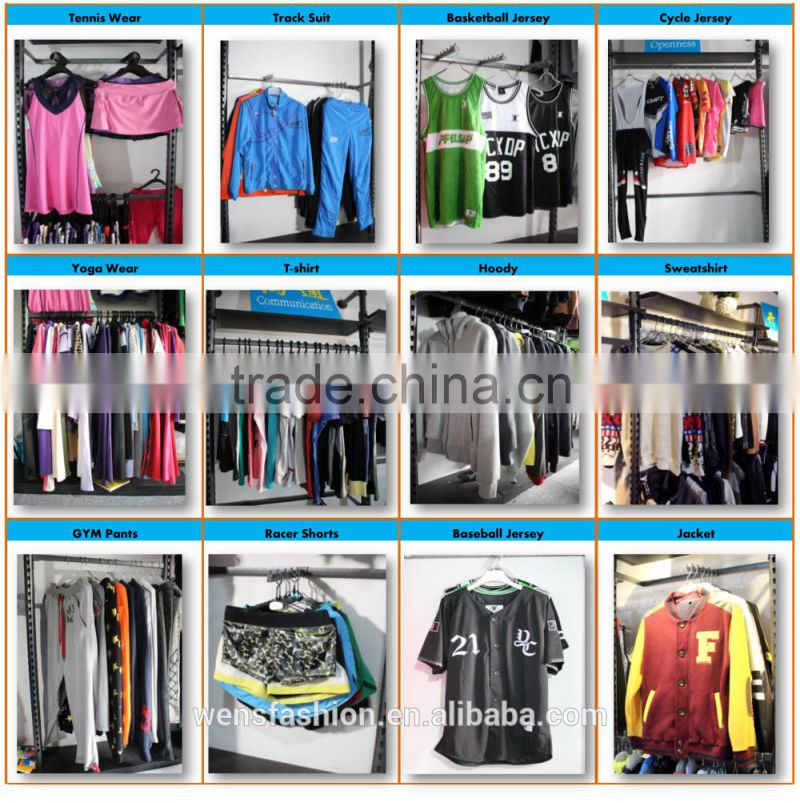 OEM Custom Men's Sports Jersey Football Warm up Sets Fashion custom mahjong set for Soccer Cheap