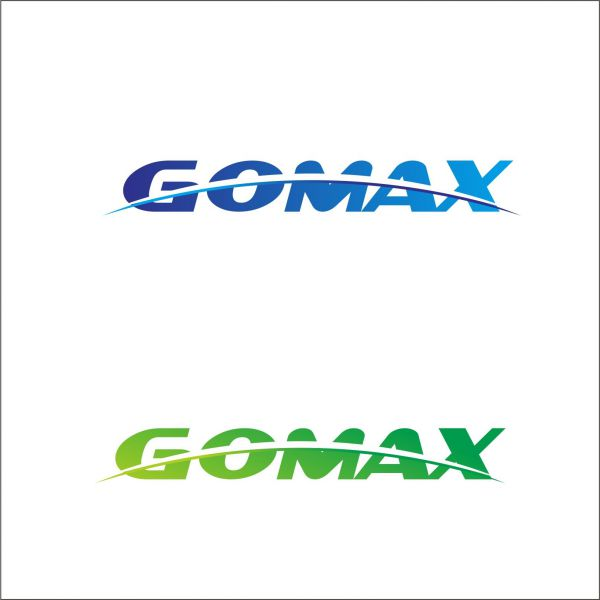 Yongkang Gomax Industry And Trade Co.,Ltd