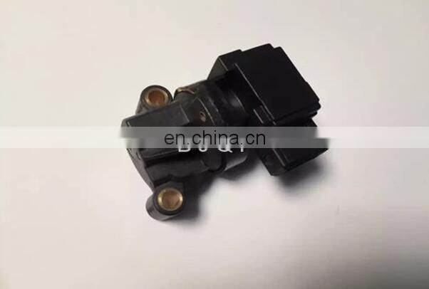 New Idle Air Control Valve 35100-02910