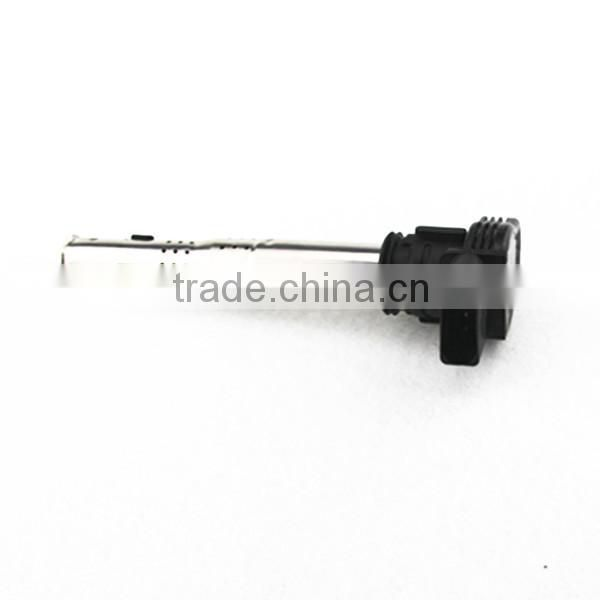 ignition coil manufacturers 07K905715F DMB900 for AUDI FIAT VW lucas ignition coil
