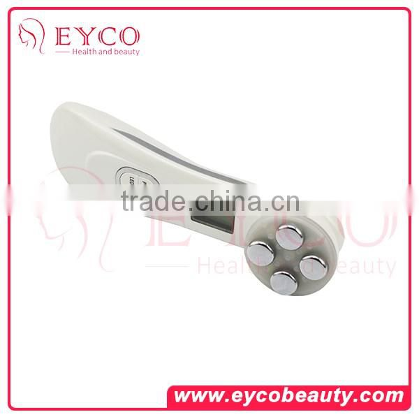 Chinese personal face electronic Multi-Function Beauty Equipment best selling products for women