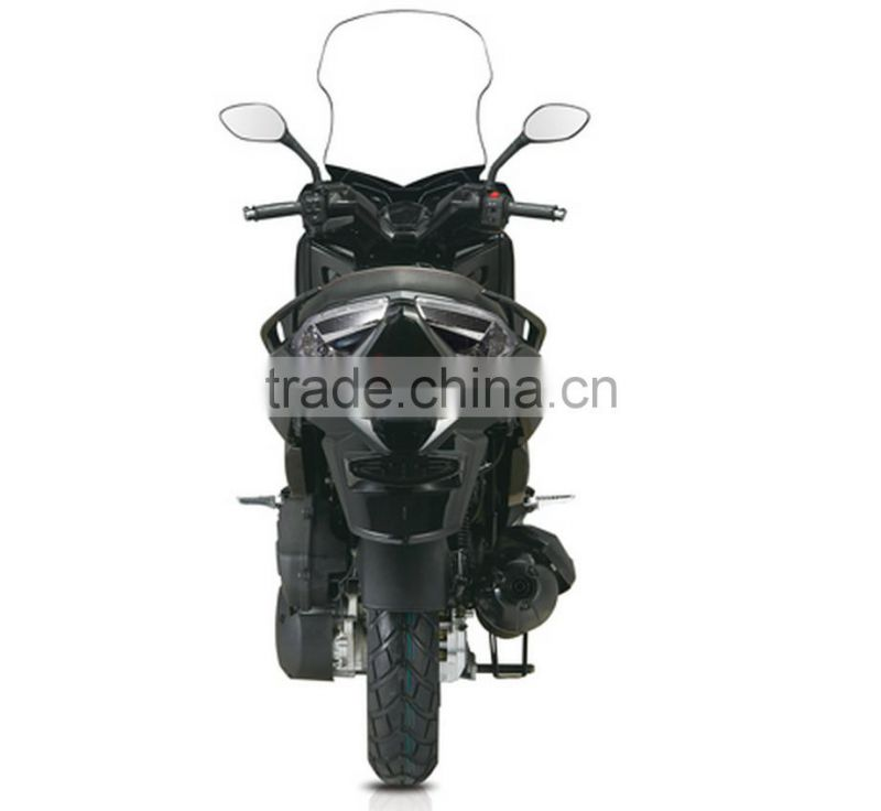 Aftermarket Wholesale Motorcycle Motobike Parts Accessories for complete vehicle Parts
