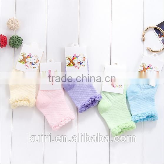WS-31 Woman Sweet Lotita Big Dot Thin Boat Socks MS Summer Crystal Glass Silk Transparent Japan Invisible Socks Slippers