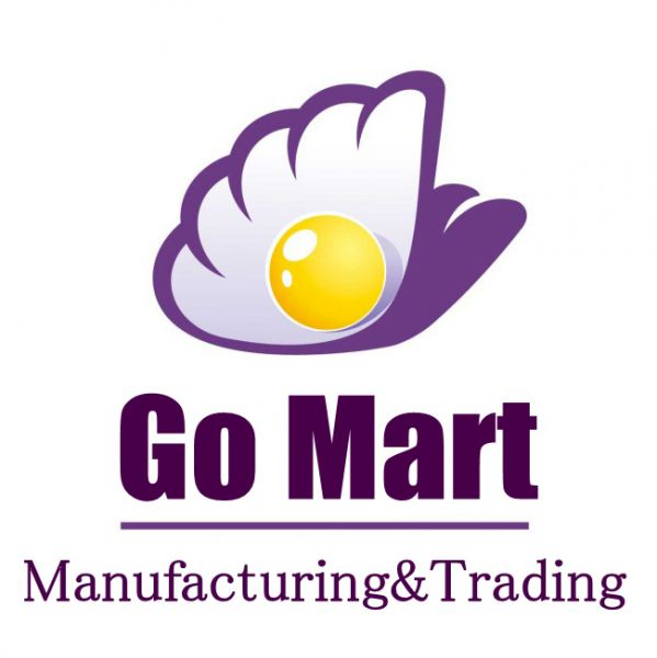 Baoding GoMart Handbag Manufacturing&Trading Co.,Ltd