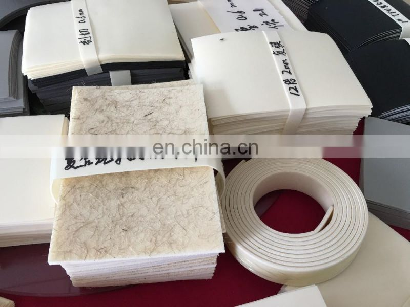 SAITU IXPP foam for car interior doors/ixpp foam for auto parts/ixpp for cart parts