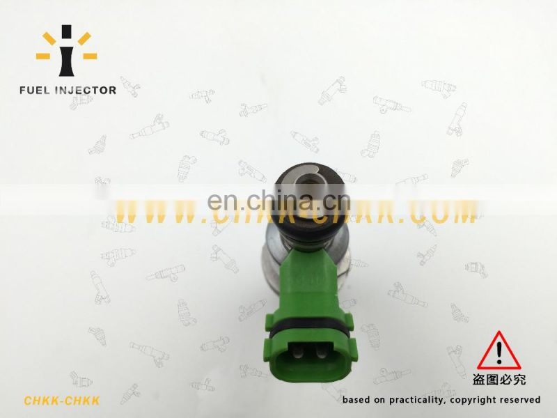 Car Fuel Injector nozzle 23250-28070