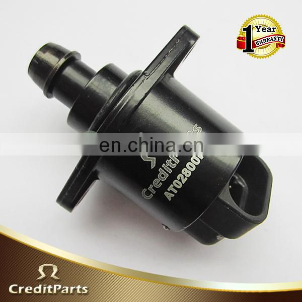 Idle Air Control Valve IAC B28/00 AT02800R 8200299241 7700102539 D95166 B2800