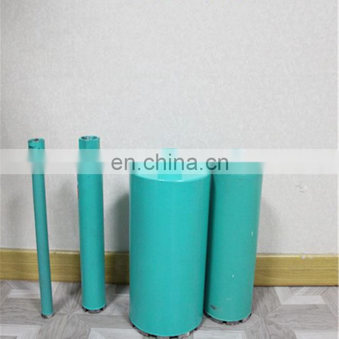 Electric core drill machine ,Concrete core bore machines