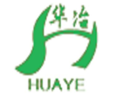 Shandong Boxing Huaye Industry And Trade Co.,Ltd.