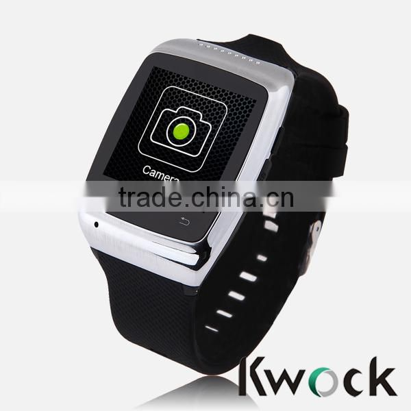 New fashion of watch, intelligent electronic watches for us