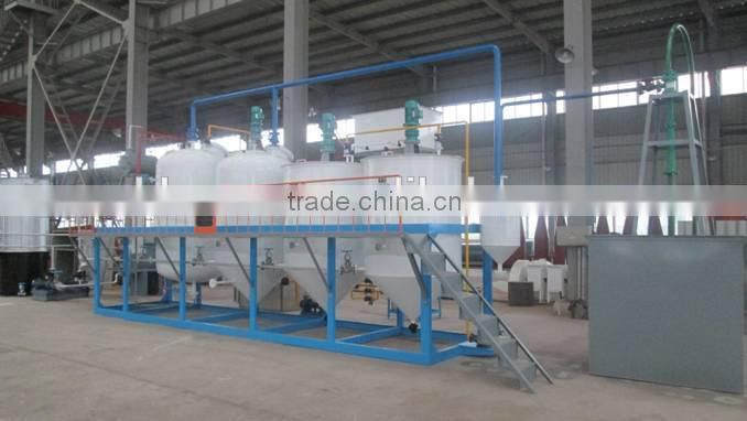 Professional edible oil plant manufacturer,cooking oil plant machinery,oil mill equipment