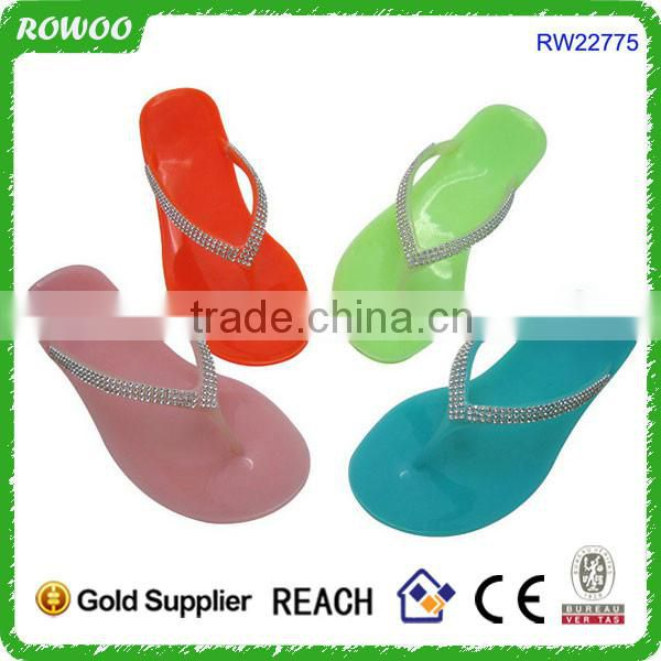 women and men shoes summer sandals