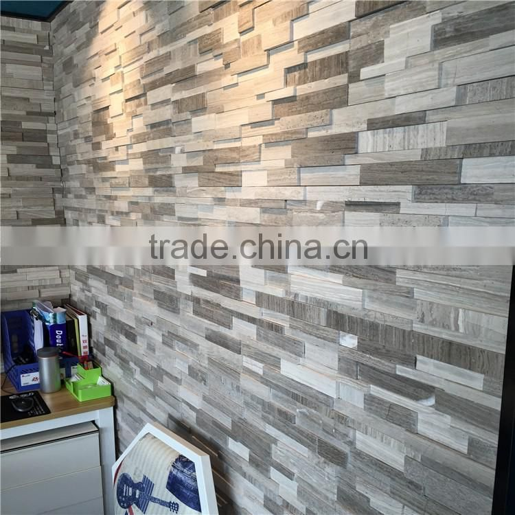 Hot selling indoor stone wall culture stone panel decorative rock wall panels ... & Hot selling indoor stone wall culture stone panel decorative rock ...