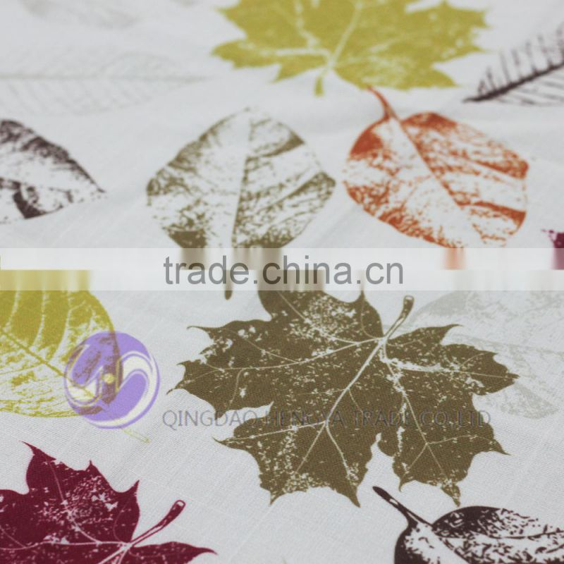 wholesale polyester custom printed square table cloth 84x84
