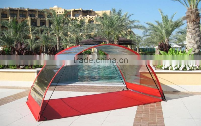 beach sun shade tent cheap aldi pop up beach tent & beach sun shade tent cheap aldi pop up beach tent of New Products ...