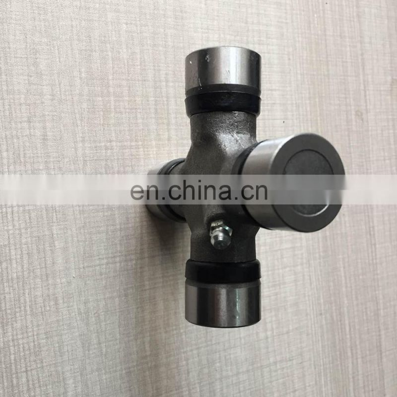 universal joint for navara d40 37125-EB71A