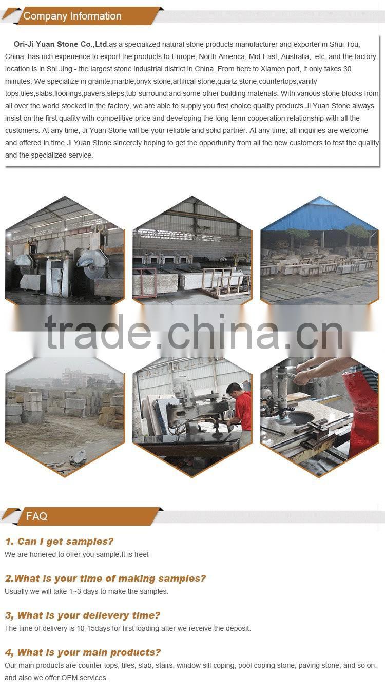 New products on china market dyna italian marble flooring