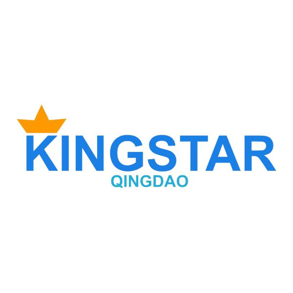 QINGDAO KINGSTAR IMPORT & EXPORT CO., LTD.