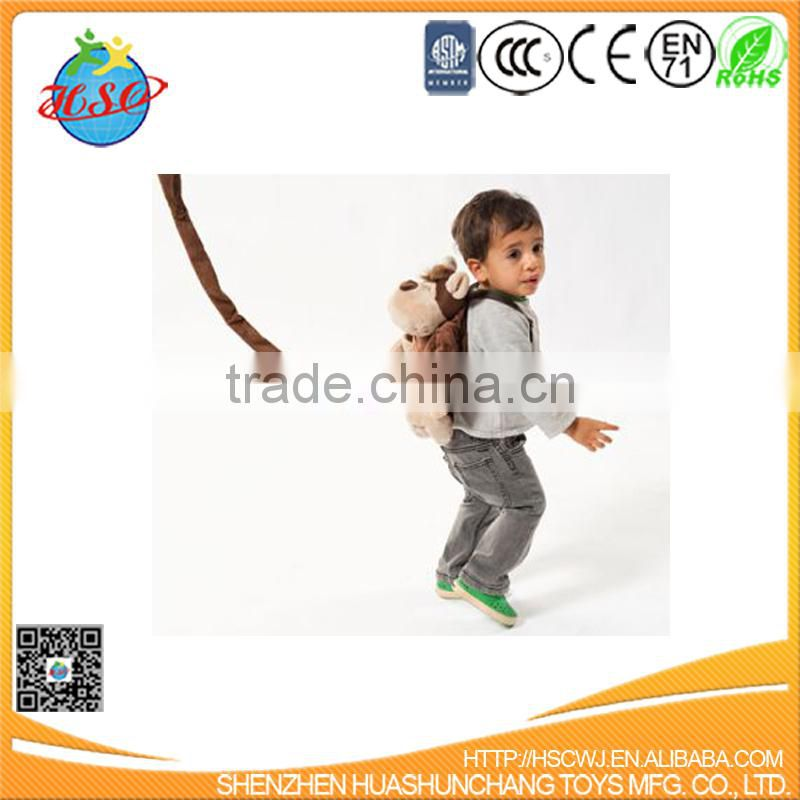 Best Popular Cute Baby Keeper Safety Harness outdoor backpack