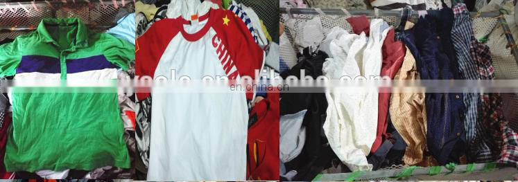 high quality used clothing turkey second hand used clothes