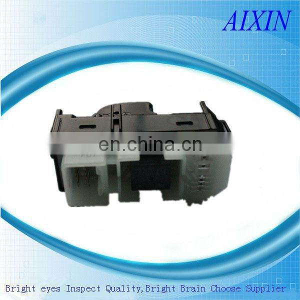 Car power window switch for 84030-60020
