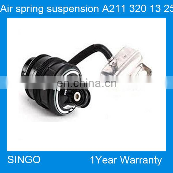 air spring suspension mercedes A211 320 13 25 Image