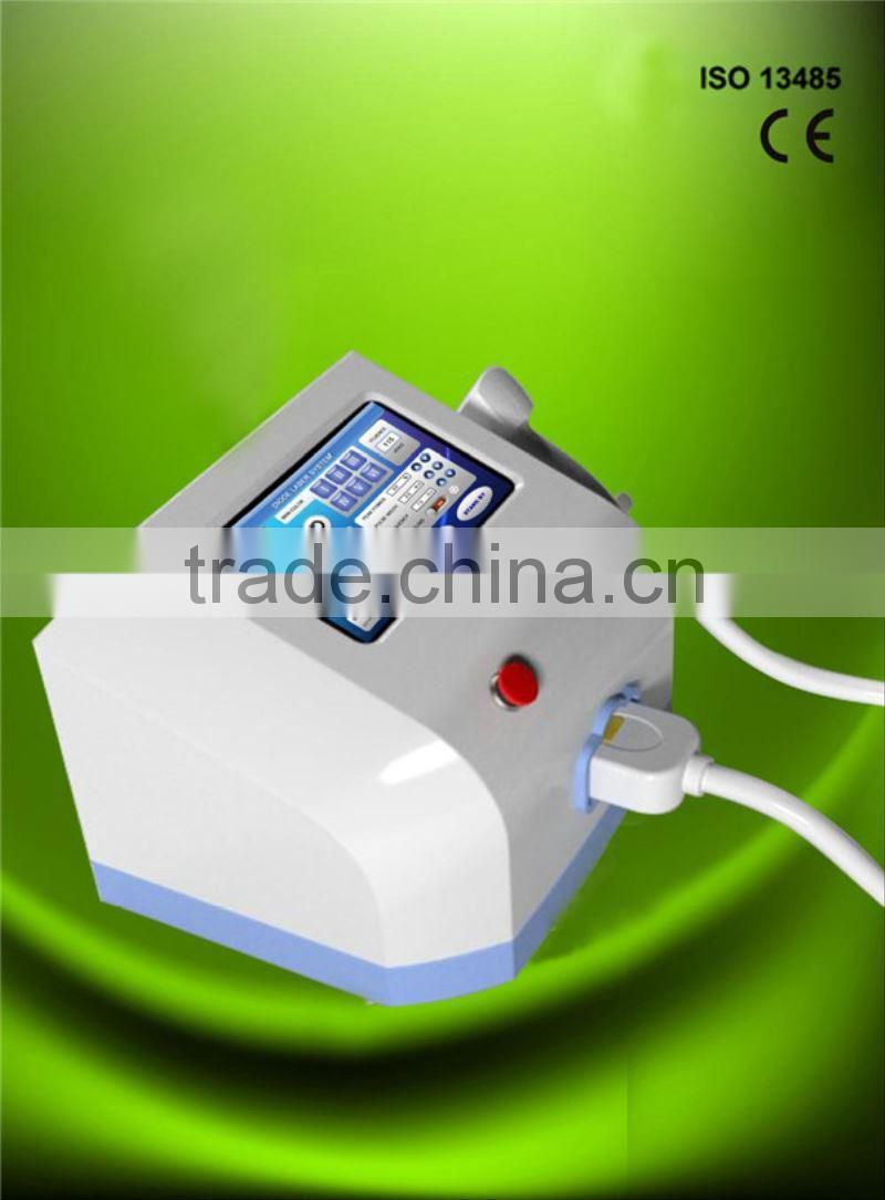Painless High Power 808nm Diode Laser/ 808 Diode Laser/ 808 Laser Diode