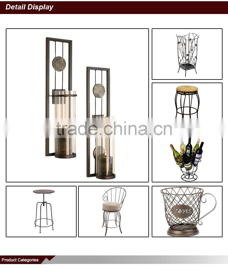 Fully stocked factory directly copper plating lantern