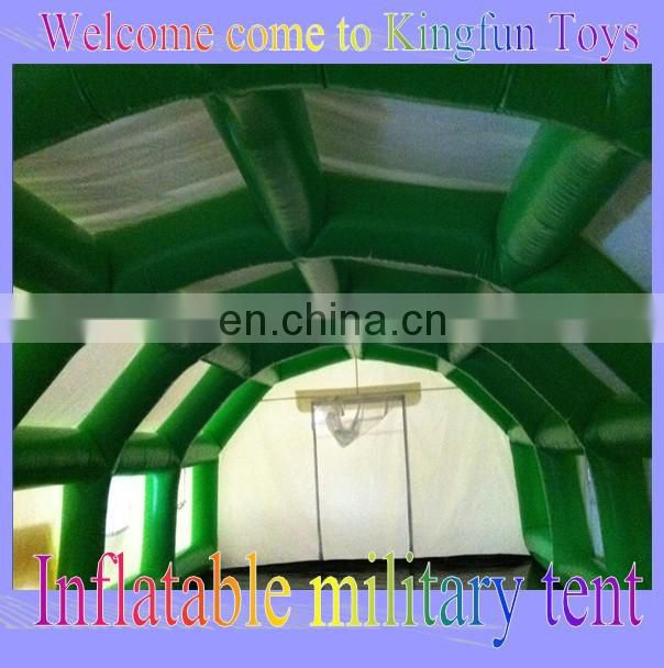 2014 Giant wedding inflatable marquee